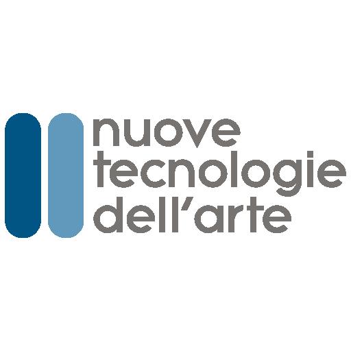 Nuove Tecnologie dell'Arte