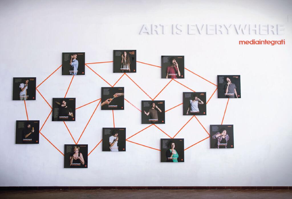art_is_everywhere_3