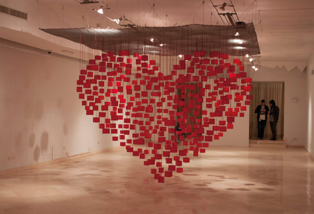 cuore_anima_1