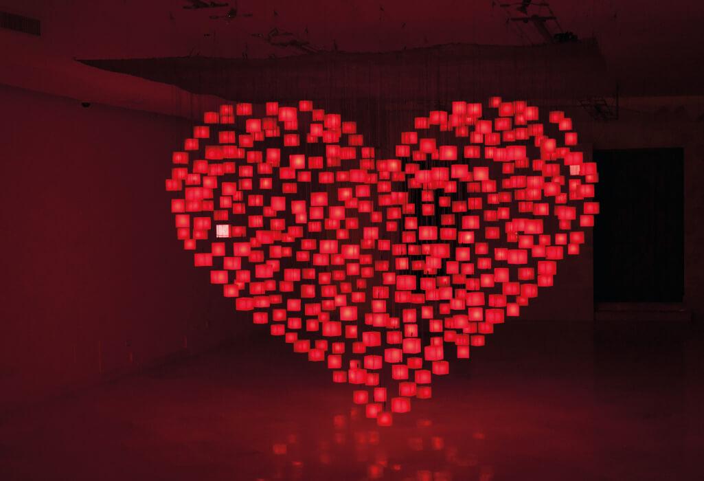 cuore_anima_2