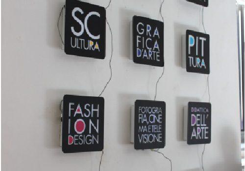 concept_store